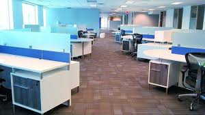office furniture desk makers layout 101 call for pricing office furniture stores austin tx used office furniture store austin texas discount office furniture austin tx 740x416