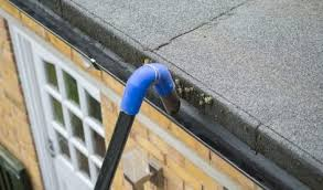 Gutter Cleaning In Southampton | Affordable Gutter Cleaning