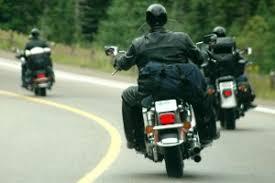 Bei Der Motorradbeleuchtung Können Bastler Viele Fehler Machen.