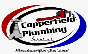 anti spam policy copperfield plumbing