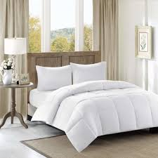 Difference Between Duvet vs Comforter - Overstock.com & What is a Duvet? Adamdwight.com