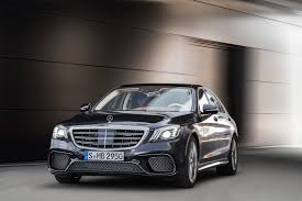 2018 mercedes benz s550. delighful mercedes 2018 mercedes amg s65 front three quarter in motion 03 and mercedes benz s550
