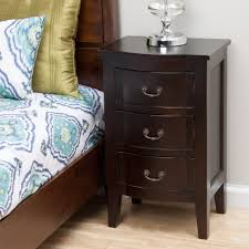 18 inch wide nightstand. contemporary nightstand full size of nightstanddazzling fancy design ideas inch wide nightstand  home website wood cheap  to 18 e