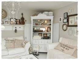 Wände Gestalten Schlafzimmer Avec Welche Farbe Passt Zu Grau Et 2014