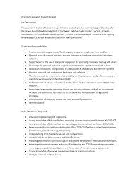 Marketing Analyst Job Description Marketing Communications Specialist Job Description Template Jd 15