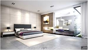 modern master bedroom with bathroom design.  Modern Fabulous Modern Master Bedroom Ikea Lamp Terior Design Ideas Photos  Interior Small Bathroom Apartment Layout  Throughout With M