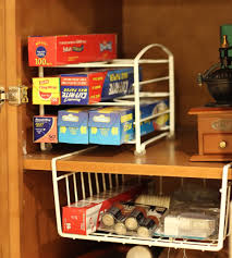 Kitchen Cupboard Storage 9 Genius Home Organization Products That Will Change Your Life