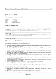 Youth Resume Sample Good Format Minister Template Sle Resume Youth