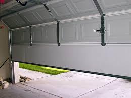 garage door won t closeTop 5 Garage Door Opener Problems and Solutions  A Click Away Remotes