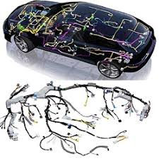world electric vehicle wiring harness market forecast and automotive wiring harness world electric vehicle wiring harness market forecast and manufacturers 2017 to 2020