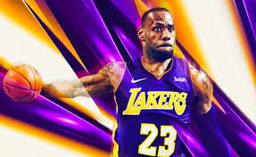 Download this wallpaper as pc & laptop desktop(including 720p, 1080p, 2k, 4k resolutions, for common hp, lenovo, dell, asus, acer pc kobe bryant wallpaper, los angeles lakers, nba, logo, basketball. Wallpaper Of Lebron James Posted By Ethan Mercado