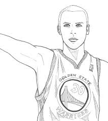 innovative kyrie irving coloring pages 25 images free coloring pages part 3