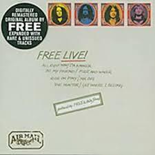 <b>Free</b> - <b>Live</b>: <b>Free</b> - Amazon.com Music