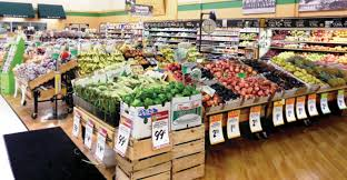 Produce Manager Produce Manager Is Community Oriented Supermarket News