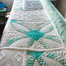 3268 best Long Arm Quilting Designs Free motion images on Pinterest & Find this Pin and more on Long Arm Quilting Designs Free motion by  falconerjane. Adamdwight.com