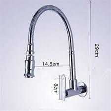Retro Retro Retro Faucetsolid Brass Kitchen Sink Tap For Cold Water