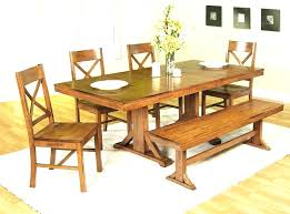 round mission style dining table mission style dining room fancy french country dining room chairs mission