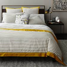 dr stripe ash duvet cover
