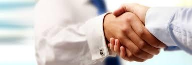International Trade Effective Handling Processing Of Letter Of