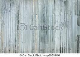 full size of kids room decor ideas ikea idea corrugated metal wall background galvanize steel awesome