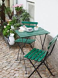 french bistro table sets for sale. best 25+ bistro set ideas on pinterest   garden set, patio and metal furniture french table sets for sale
