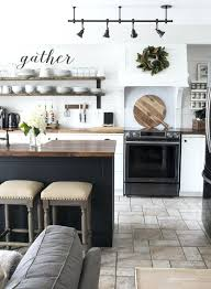 country lighting for kitchen. Kitchen Brilliant Best Country Lighting Ideas On Cottage In From Style Light Fixtures For L