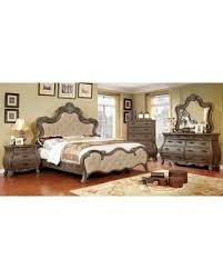 Can't Miss Deals on Luxurious Antique Traditional Rustic Natural ...