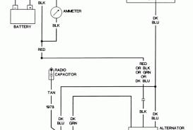 wiring diagram for marine generator wiring image kohler marine generator wiring diagram wiring diagram and hernes on wiring diagram for marine generator