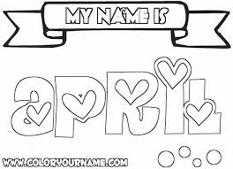 Small Picture Awesome Make Your Own Coloring Book Online Photos New Printable