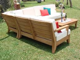 1 atnas grade a teak patio furniture