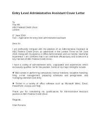 Recommendation Letter For Office Assistant Sample Of Cover Letter For Medical Administrative Assistant Sample
