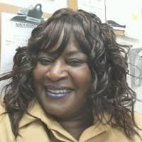 """20+ """"Priscilla. Knight"""" profiles   LinkedIn"""