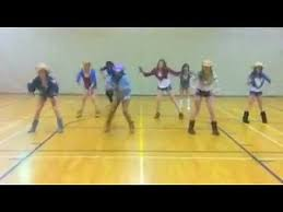 Footloose Dance For Videos Fake tubeszone com Id Your Line Www Pvwqa6x