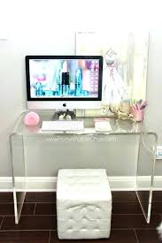 ways to decorate office. Cheap Ways To Decorate Your Office At Work Medium Image For Ideas