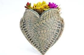 wall vases for flowers ceramic wall vases ceramic wall vases for flowers ceramic wall vases for wall vases for flowers