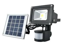 full size of greluna solar wall lights outdoor outside security mounted led lamp floodlight sensor lighting