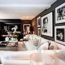 luxury homes interior design. Image For Luxury Homes Interior Design
