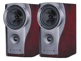 <b>Полочная акустика JBL Studio</b> 620 Dark Wood