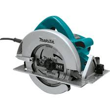makita circular saw price. makita 15 amp 7-1/4 in. corded circular saw w/ dust price 0