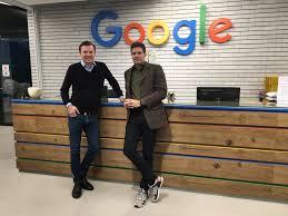 google office munich set. Google Munich Office. My Visit To Germany\\u0027s New Office In | Set W