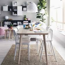 modern living room table best table sets dining room inspirational ikea dining table set vast small dining rooms