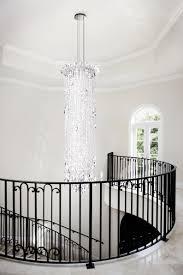 top 42 bang up lighting crystal chandelier companies and schonbek also swarovski crystals for living