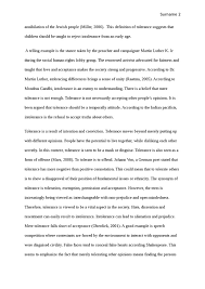 essay on tolerance definitional essay on tolerance at  a definition essay on quot tolerance quot english reserch pper studentsharea definition essay on quot tolerance