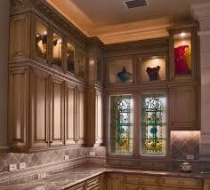 Traditional Luxury Kitchens Luxury Kitchen Cabinets Kitchen Traditional With Cabinet With
