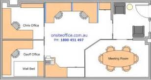 office layout online. office layout online charming make floor plans for free 3 floorplan d