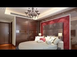 ultra modern bedrooms. Photos Ultra Modern Bedroom Second Sun Bedrooms T