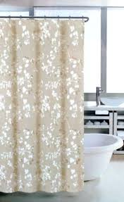 miller shower curtain damask with silver gray black nicole miller teal flowers fabric