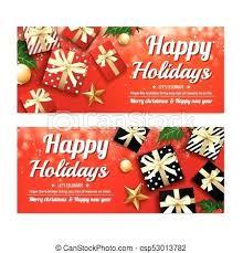 Merry Christmas Banner Print Merry Christmas Sign Template Merry Templates Free Template Merry