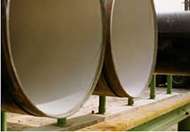 Reli Sleeve Products Internal Protective Cement Lining