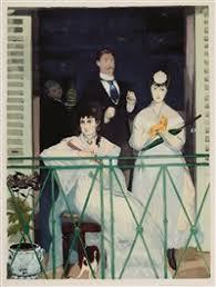 Georges Alphonse Simon   artnet